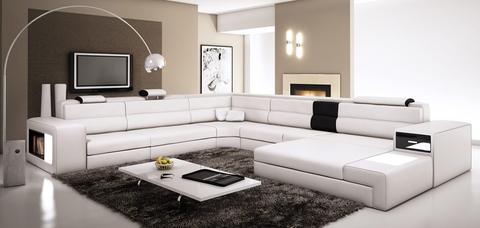 Large modern sectional sofas - winningmomsdiary.com