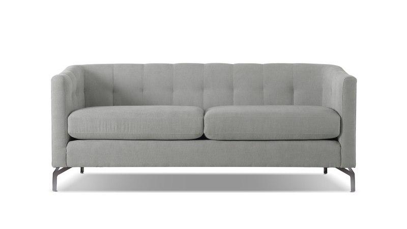 Arlene Modern Contemporary Sofa - Jennifer Taylor Home