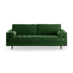 Get sofa and enhance your living room