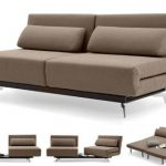 Your Convertible Sofa Saves Space at Your   Home