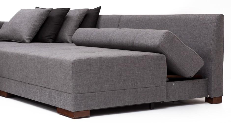 Sofa: Good convertible sofa beds Inspiration Futon Convertible Sofa
