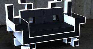 I like cool furniture - Album on Imgur