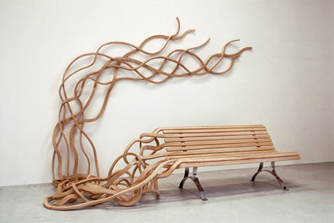 Best Furniture Designs u2013 Cool Product Designs