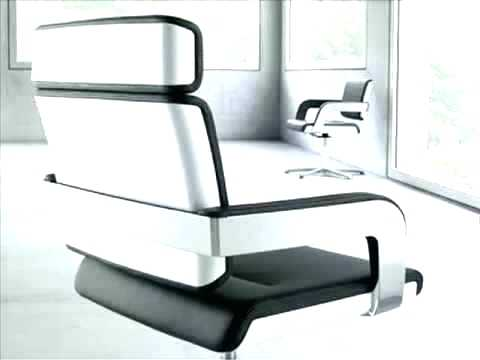 Cool Office Chairs Coolest Chair A Warm Workspace Cheap Modern Free