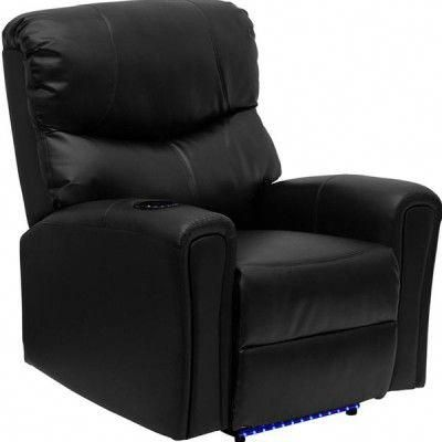 Wide selection of Man Cave Furniture. Recliners, Cool Chairs w
