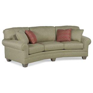 Corner Couch | Wayfair