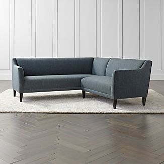 Reasons for why you should use a corner   couch