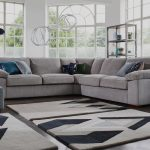 Choose the right corner sofas