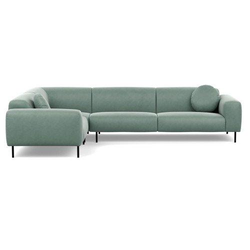 Corner Sofas | Modern Corner Sofas & Chaises | Fabric Corner Settees