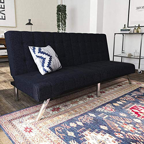 Couch Beds: Amazon.com