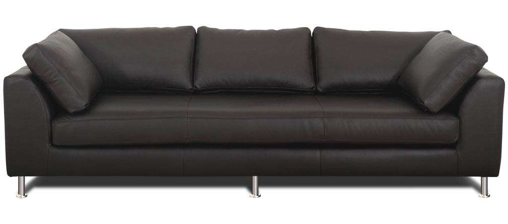 Popular Sofas u2039u2039 The Leather Sofa Company