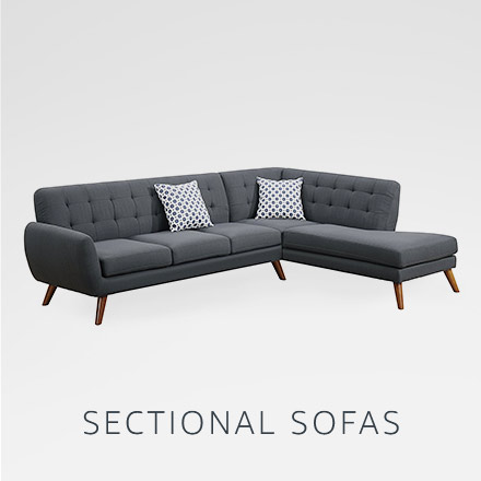 Sofas and Couches | Amazon.com