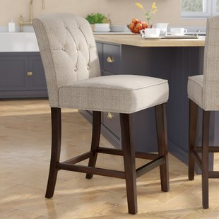Counter Height Bar Stools – What Is The   Need?