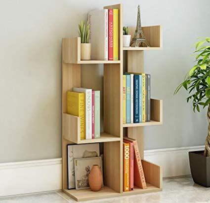 Amazon.com: Wall Mount Storage Shelf simple desktop Shelf Creative