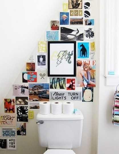 15 Stylish Interior Design Ideas Creating Original and Modern Homes