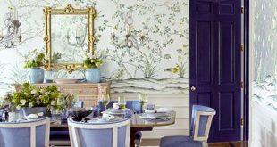 Creative Unique Decorating Ideas - Creative Interior Design