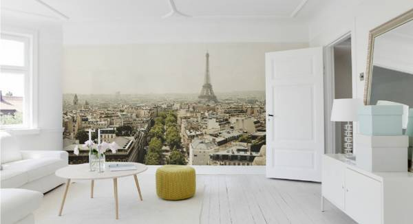Creative Interior Design Ideas and Latest Trends in Decorating with