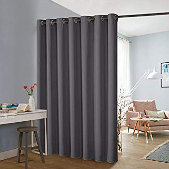 The Need Of Curtain Room Dividers