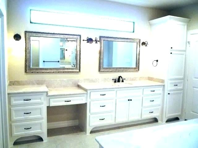 Bathroom Vanities Online Sarkubinfo Custom Made Bathroom Vanities