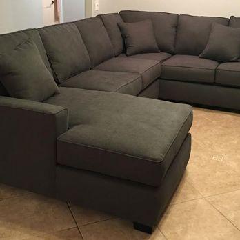Custom Sofa Co. - 24 Photos & 34 Reviews - Furniture Stores - 3304