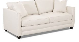 Wayfair Custom Sofas You'll Love | Wayfair