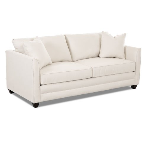 Spice up your home with a custom sofa