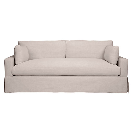 Theodore Sofa | Custom Sofas, Sectionals & Chairs | Custom Furniture