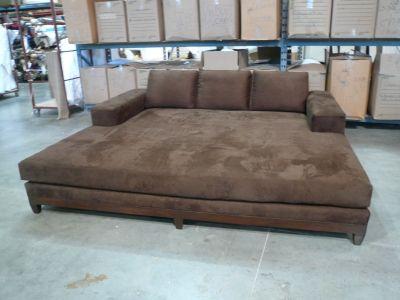 Sofa U Love | Custom Made-in-USA Furniture | Custom Sofas Gigantic
