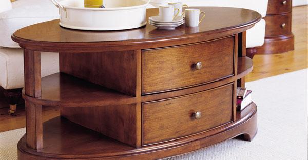 Dark Wood Furniture CFS Bedroom Dining Range Regarding Living Room