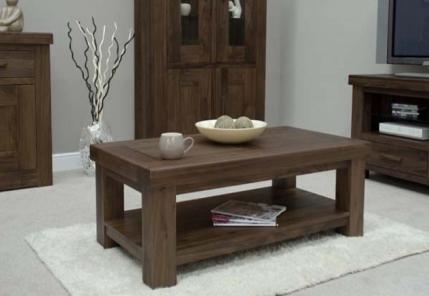 Dark Wood Funiture Furniture u2013 99wedding.info