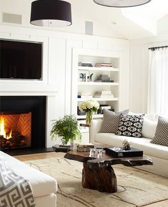 How to Decorate Your Living Room: Where to Begin | Wayfair