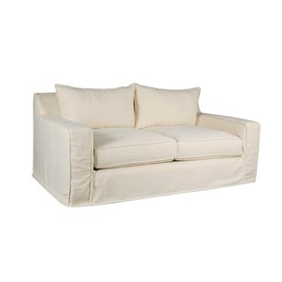 Extra Deep Sofa | Wayfair