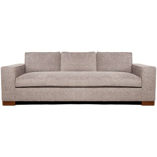 Deep Seat Sofas | Wayfair