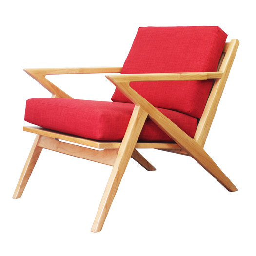 50 of the Best Designed Chairs :: Design :: 50 Best :: Paste