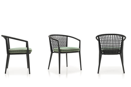Modern Chairs | Italian Design Chairs