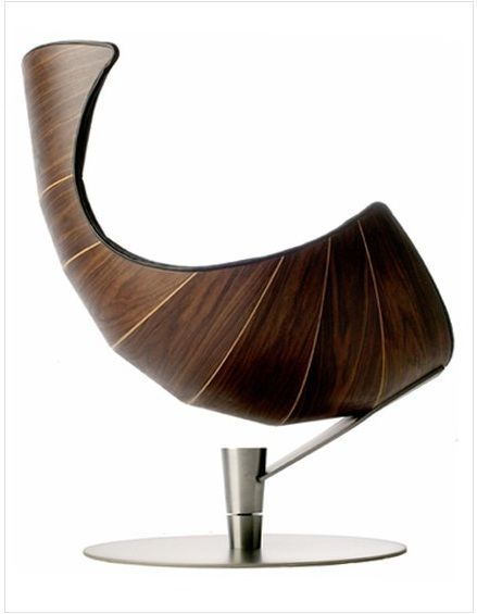 Danish Chair design. Interior / Home / Decor / Design / Furniture