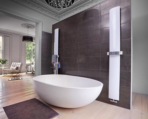 Main Web Image Gallery Designer Bathrooms - Best Home Design
