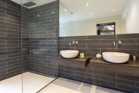 4 Reasons Why a Designer Bathroom Is Right for Your Home