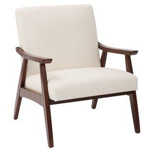 Modern & Contemporary Designer Chairs | AllModern