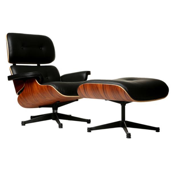Designer Chairs | Swivel UK