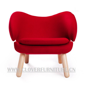 Replica Famous Designer Chairs Expensive Chairs - Buy Classic Chair
