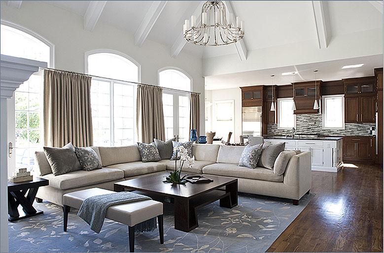 Elissa Grayer Interior Design u2022 Westchester County Interior Design
