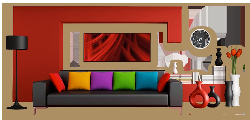 Barry Wooley Designs   Interior Design Services