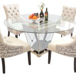 Design the dinette like never before