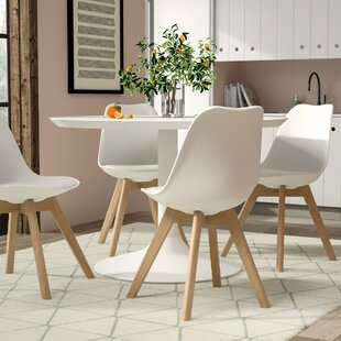 Dining Chairs You'll Love | Wayfair.co.uk