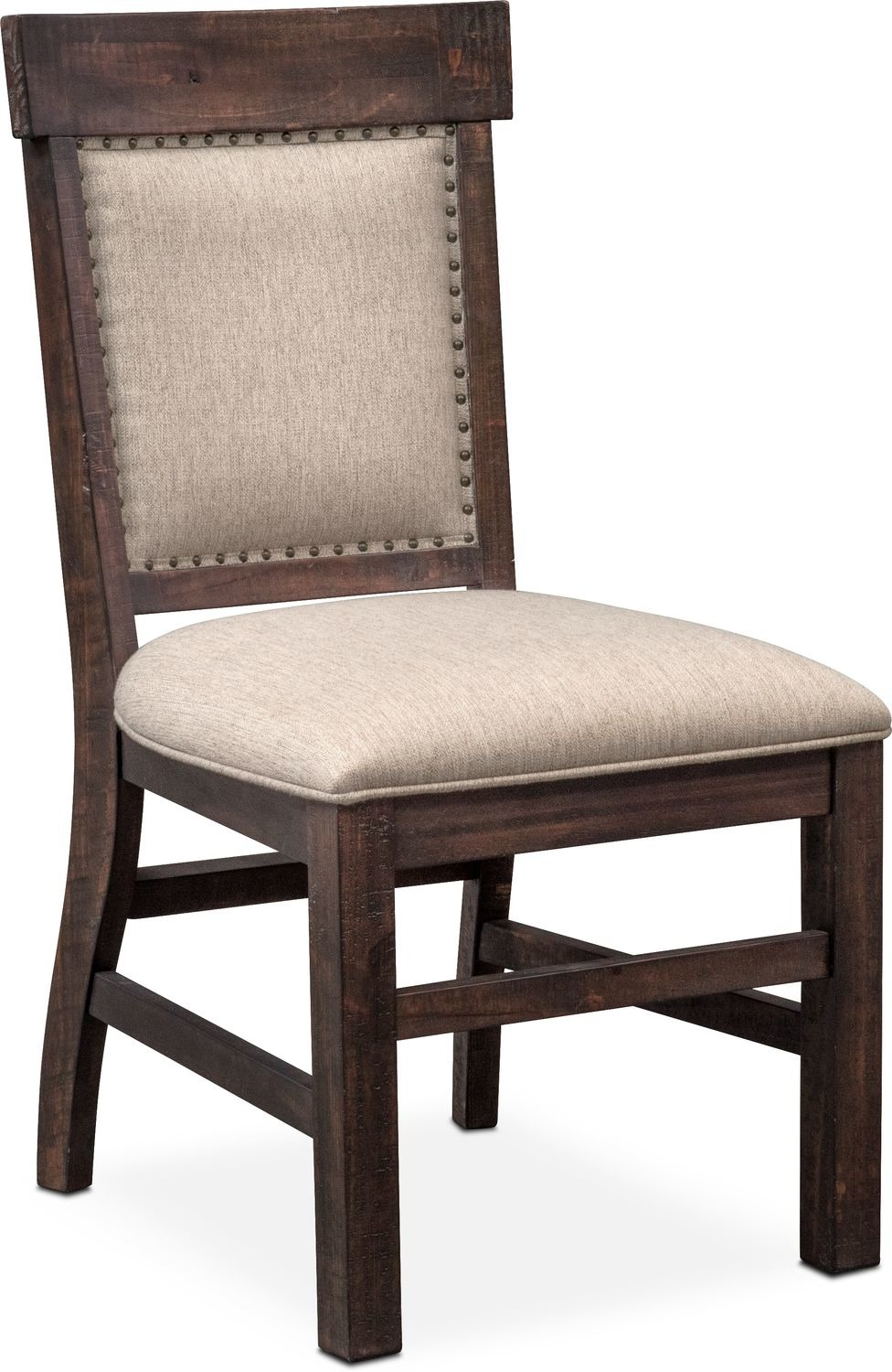 Dining Room Chairs | Seating | Value City