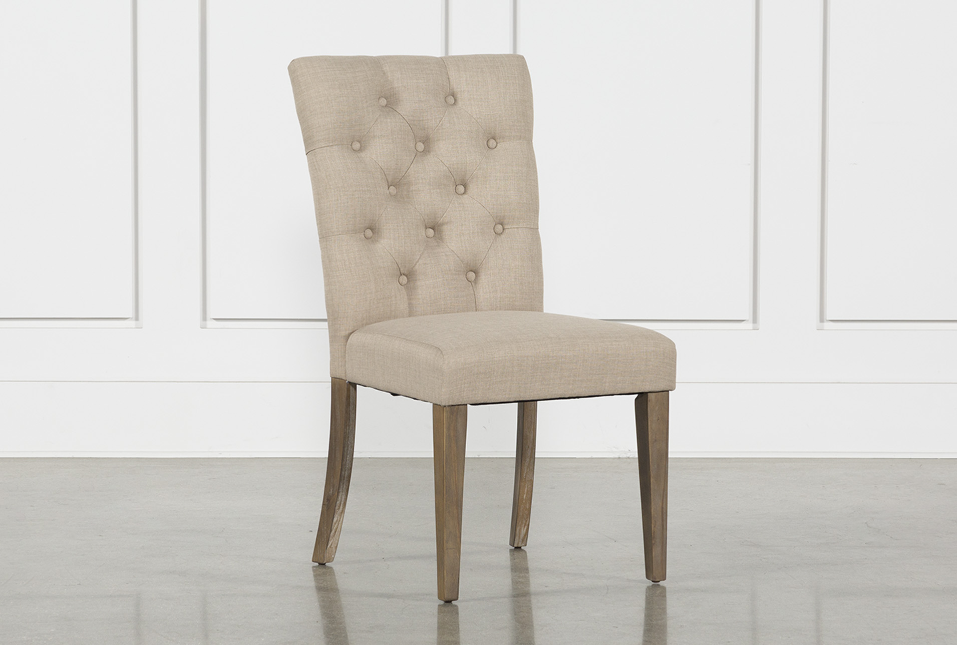 Dining Room Chairs to Fit Your Home Decor | Living Spaces
