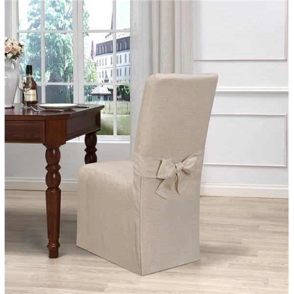 Shop Madison Kathy Ireland Garden Retreat Dining Room Chair