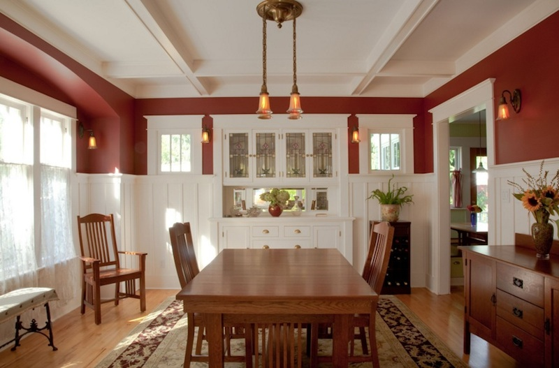 Dining Room Ideas - Freshome