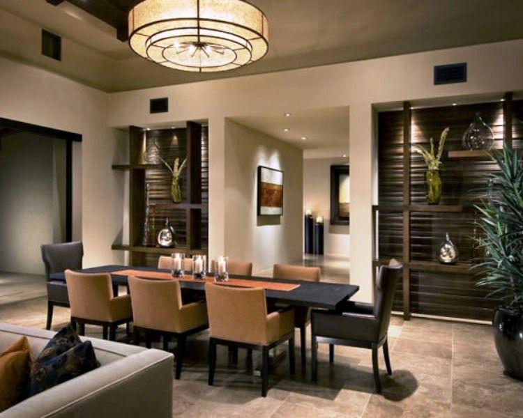 Dining Room Design Ideas u2013 Architecture Decorating Ideas
